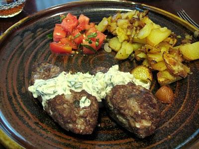 lamb+kebabs.JPG