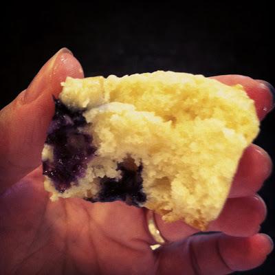 blueberry+muffin+interior+shot.JPG