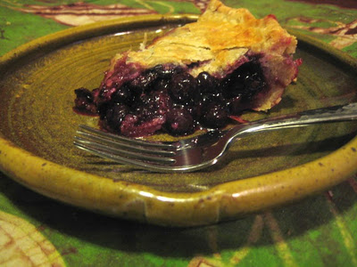blueberry+pie+4.JPG