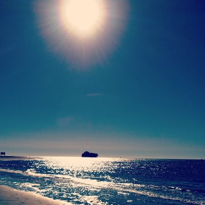 beach+(1).JPG