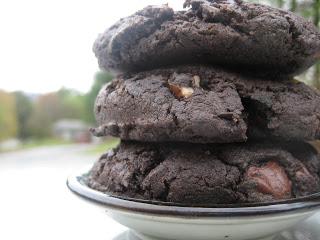 HoD+PB+Cookie.JPG