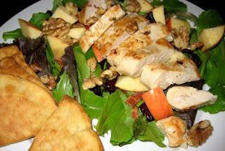 Chicken+Salad.JPG