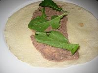 tortilla+with+hummus.JPG