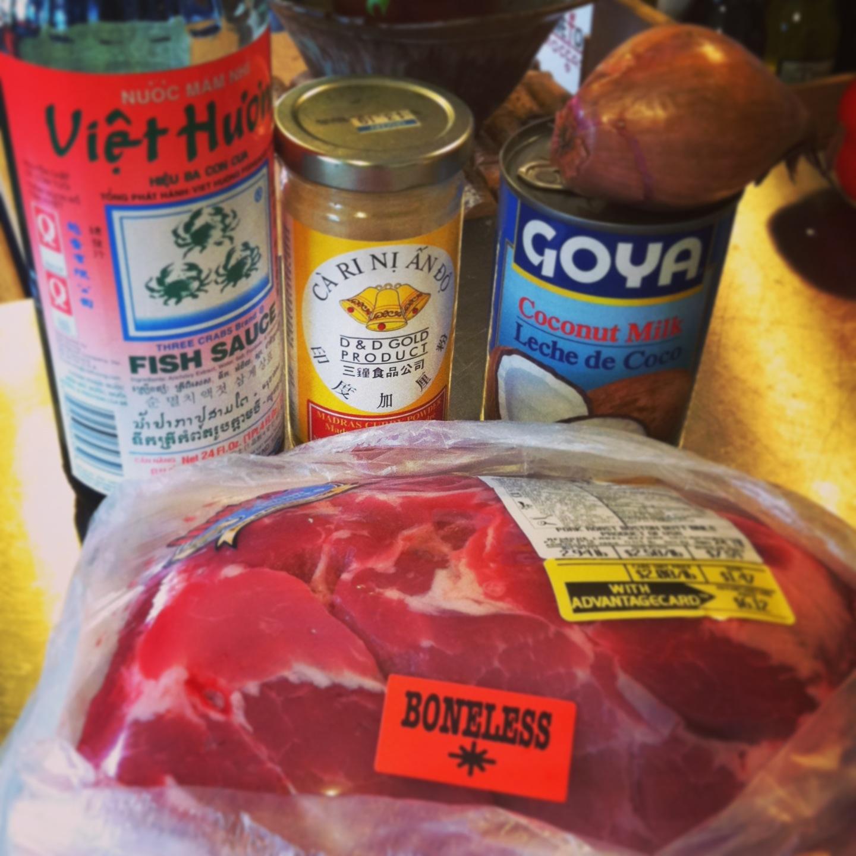 thai+coconut+pork_ingredients.JPG