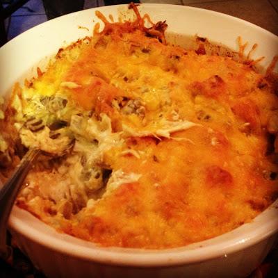 crab+and+artichoke+dip.JPG