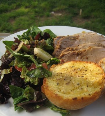 crusted+pork.JPG