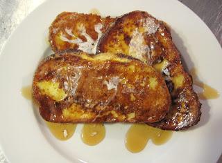 challah+french+toast.JPG
