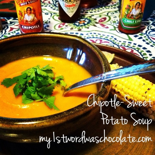 chipotle sweet potato soup.jpg