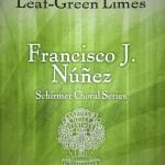 Honey-Pepper-Leaf-Green-Limes-150x150.jpg