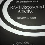 How-I-Discovered-America-150x150.jpg