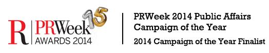 PRweek-2014-2.png