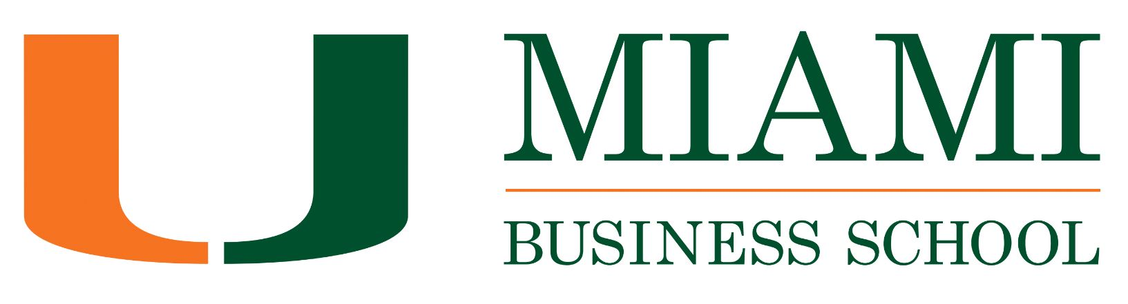"""For 10 years, I served the University of Miami's School of Business as its media relations contact, working closely with the School's deans, faculty and students to build visibility of its programs, faculty research, events, alumni and its unique as the headquarters of Latin American business.  In year one of working together, media coverage tripled compared to each of the three prior years, and by 2011 were up by 500% compared to each of those years. Faculty research and expertise, school news, and leadership insight on business school trends regularly appeared in top tier news outlets such as:  The Wall Street Journal , the  Financial Times , Bloomberg Businessweek,  The New York Times ,  Marketplace Radio ,  PBS's  """"Nightly Business Report,"""" The Associated Press,  Forbes,   Investor's Business Daily , and  The Washington Post ."""