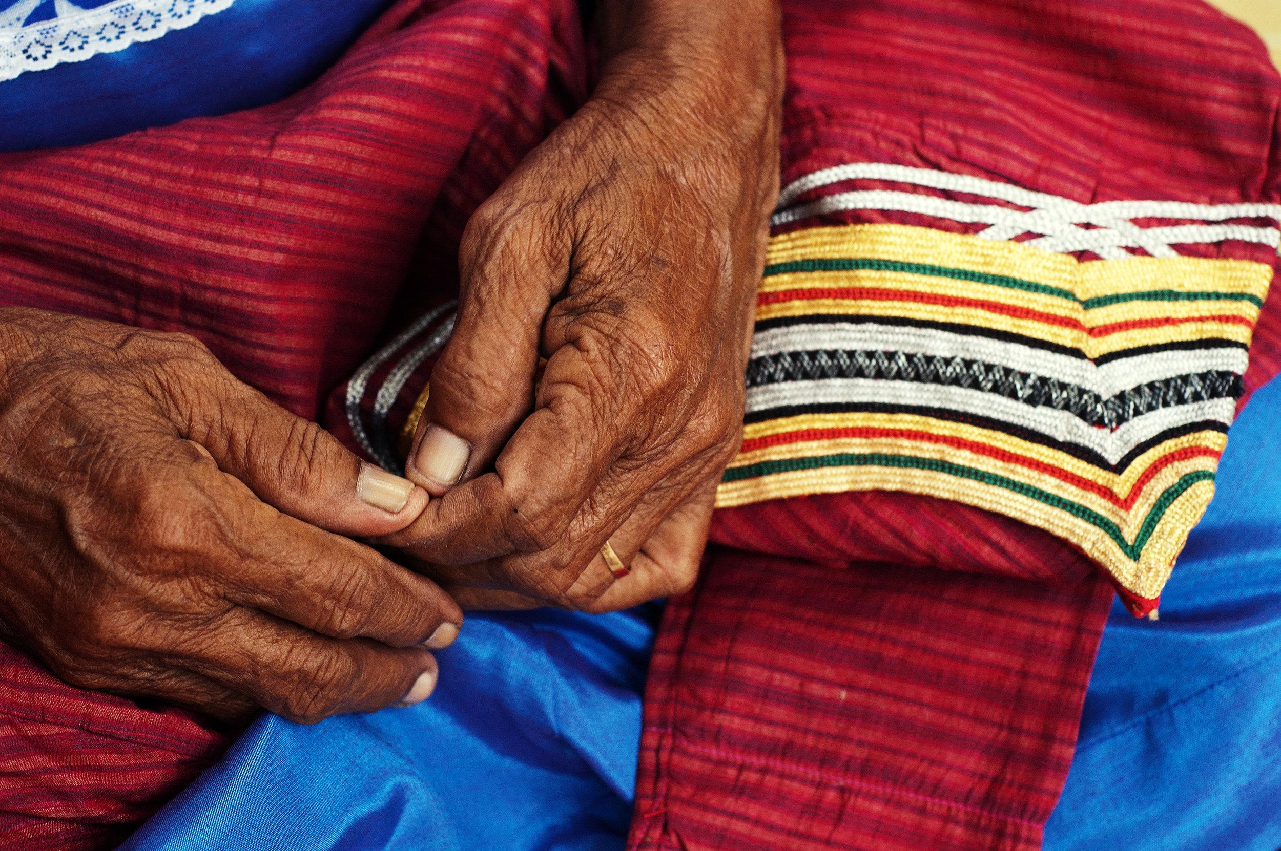Maldives. Nikon D70s. (2009)