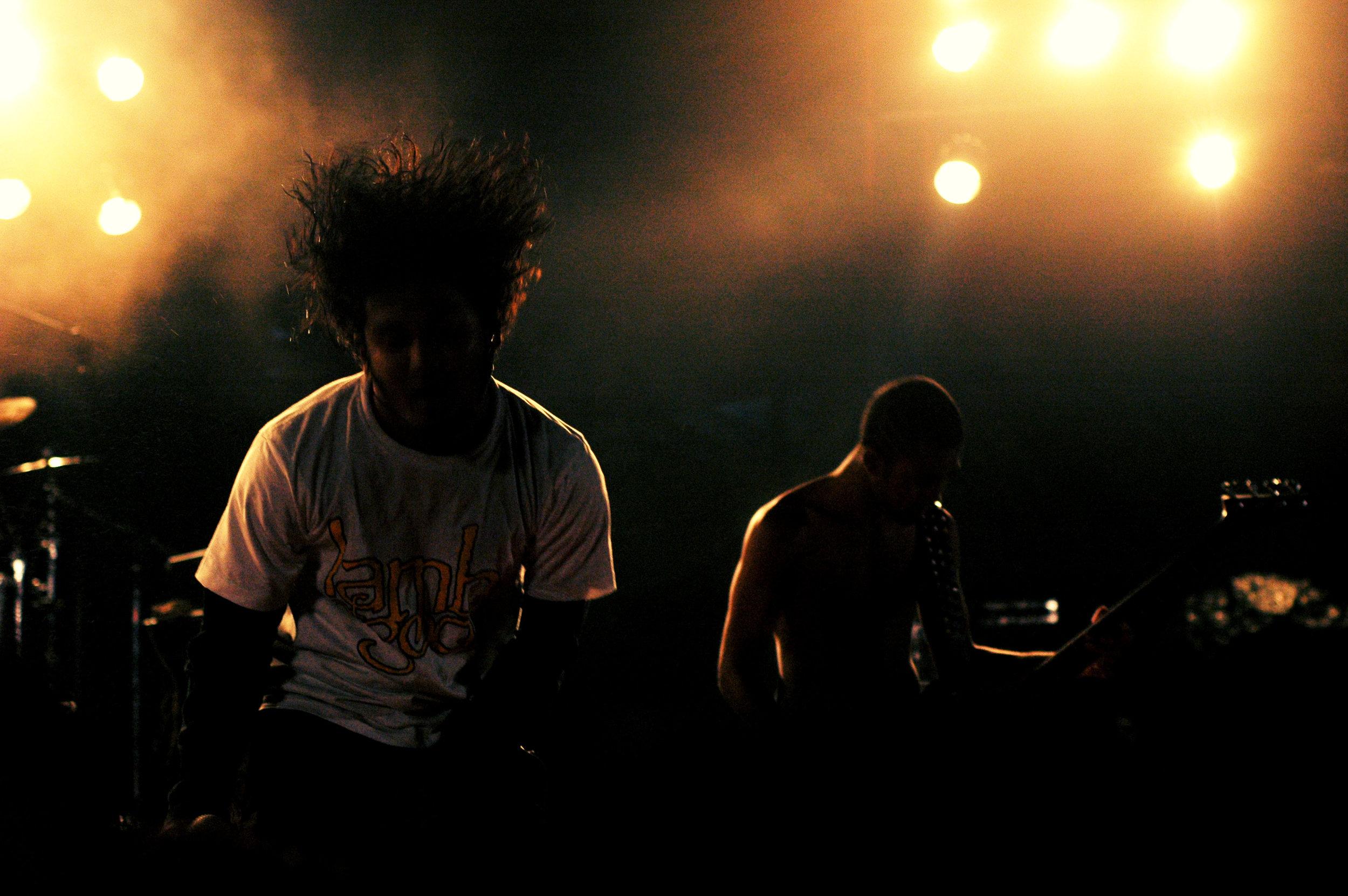 2008-02-01 - Male' City - Rockstorm Chapter 2 Freak Your Senses - D70s-.jpg