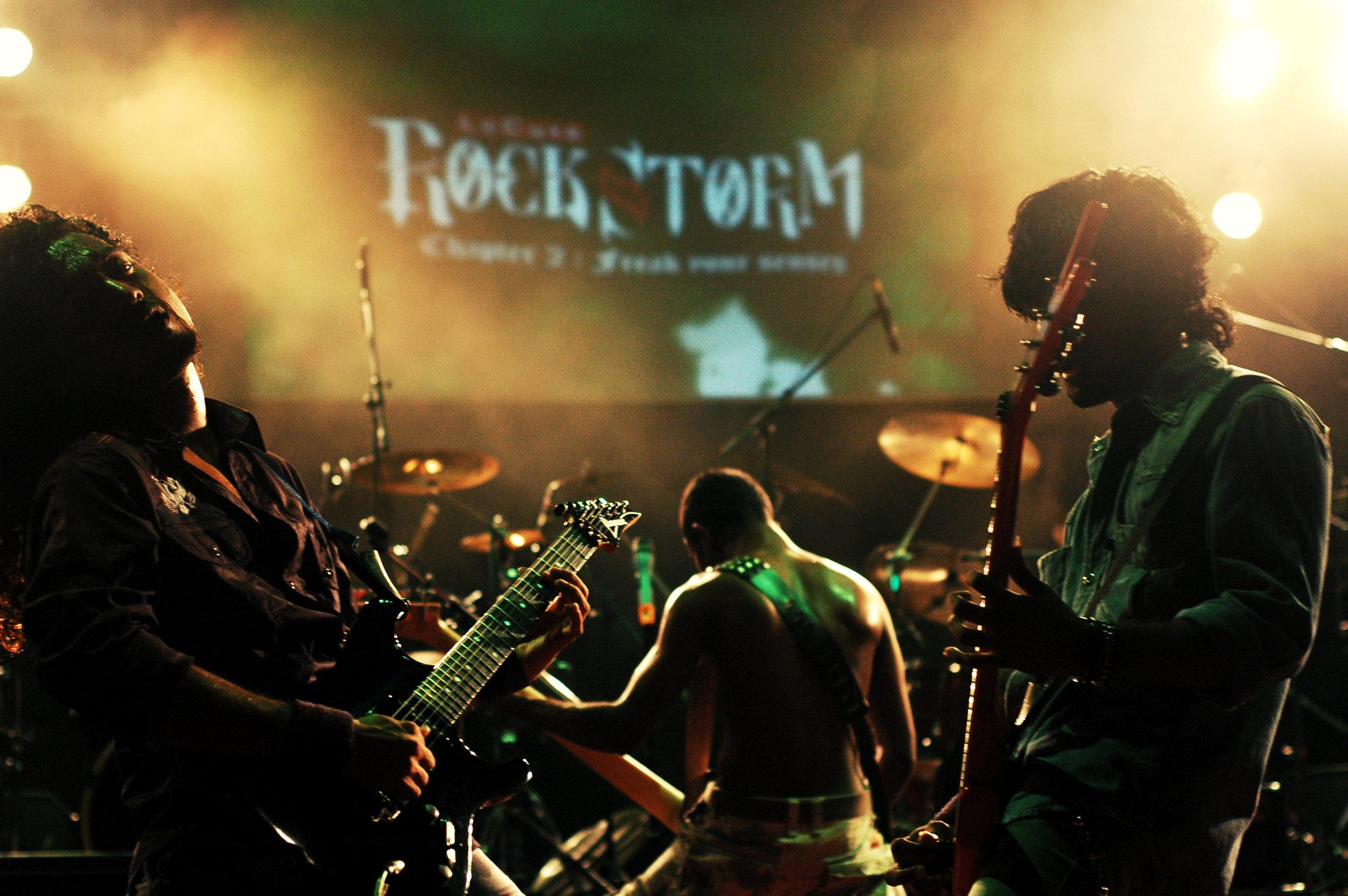 2008-02-01 - Male' City - Rockstorm Chapter 2 Freak Your Senses - D70s--2.jpg
