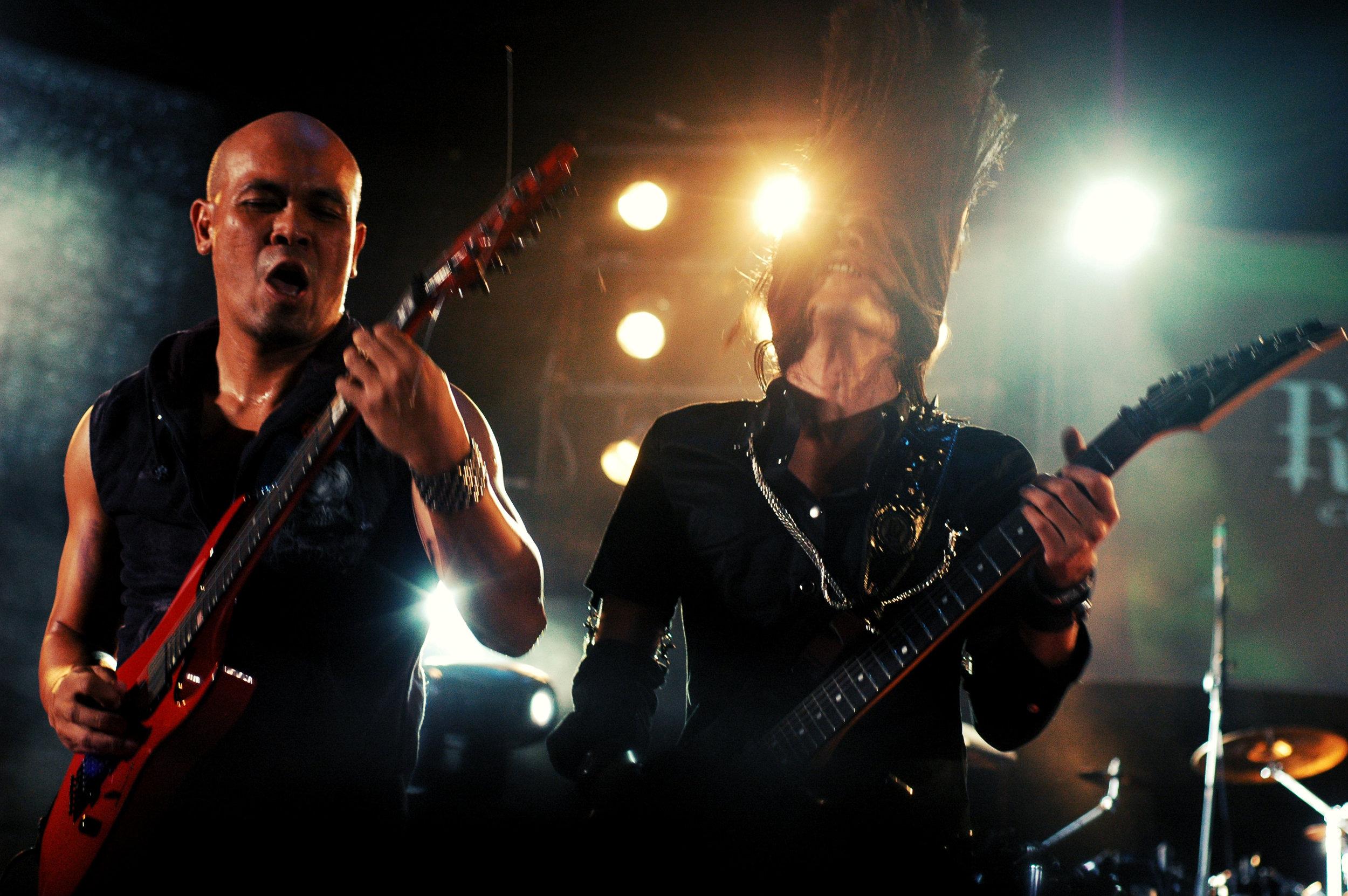 2008-02-01 - Male' City - Rockstorm Chapter 2 Freak Your Senses - D70s--4.jpg