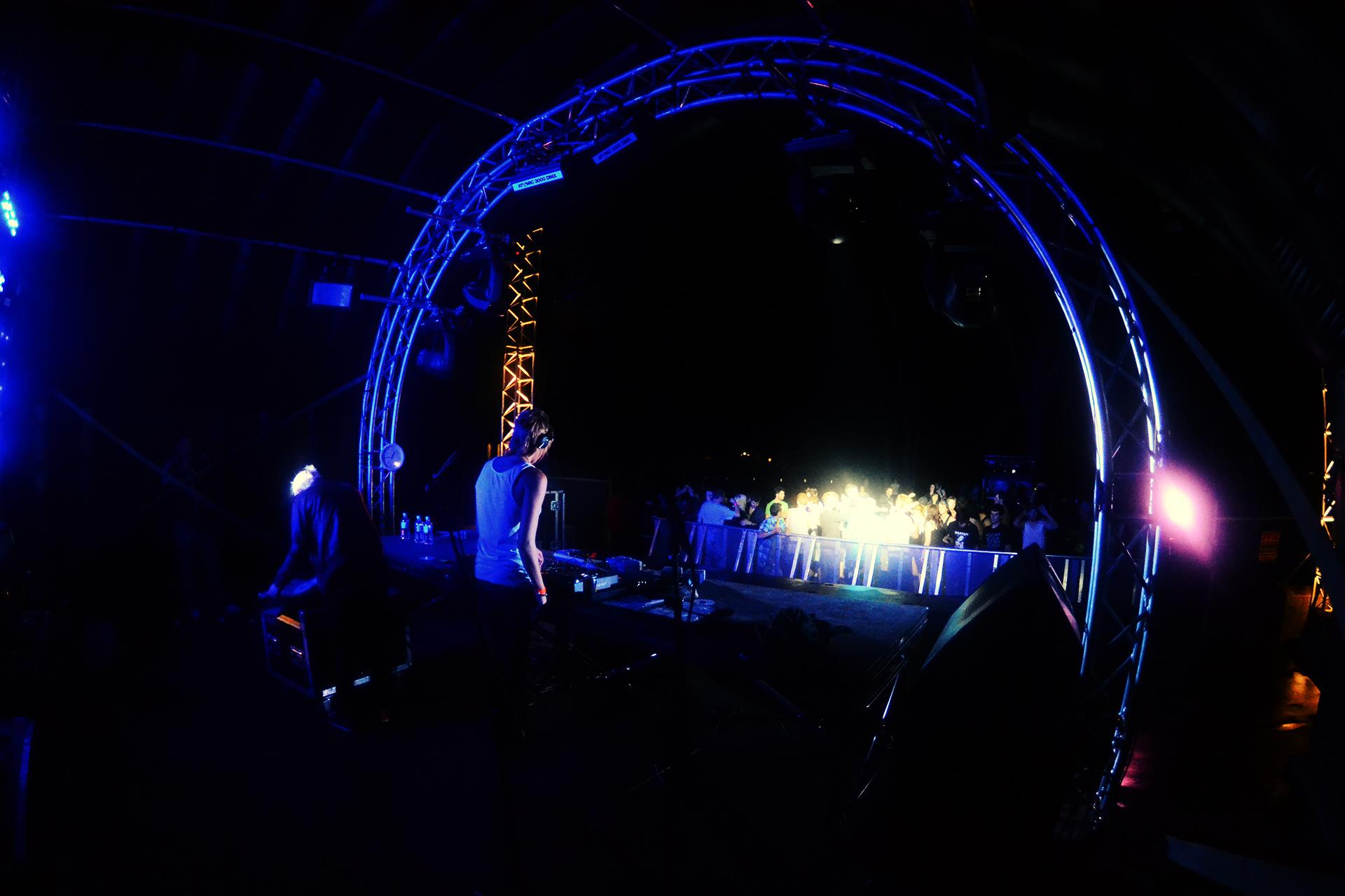2010-10-22 - Tasmania - Carrick - Signature Festival - D3100--24.jpg