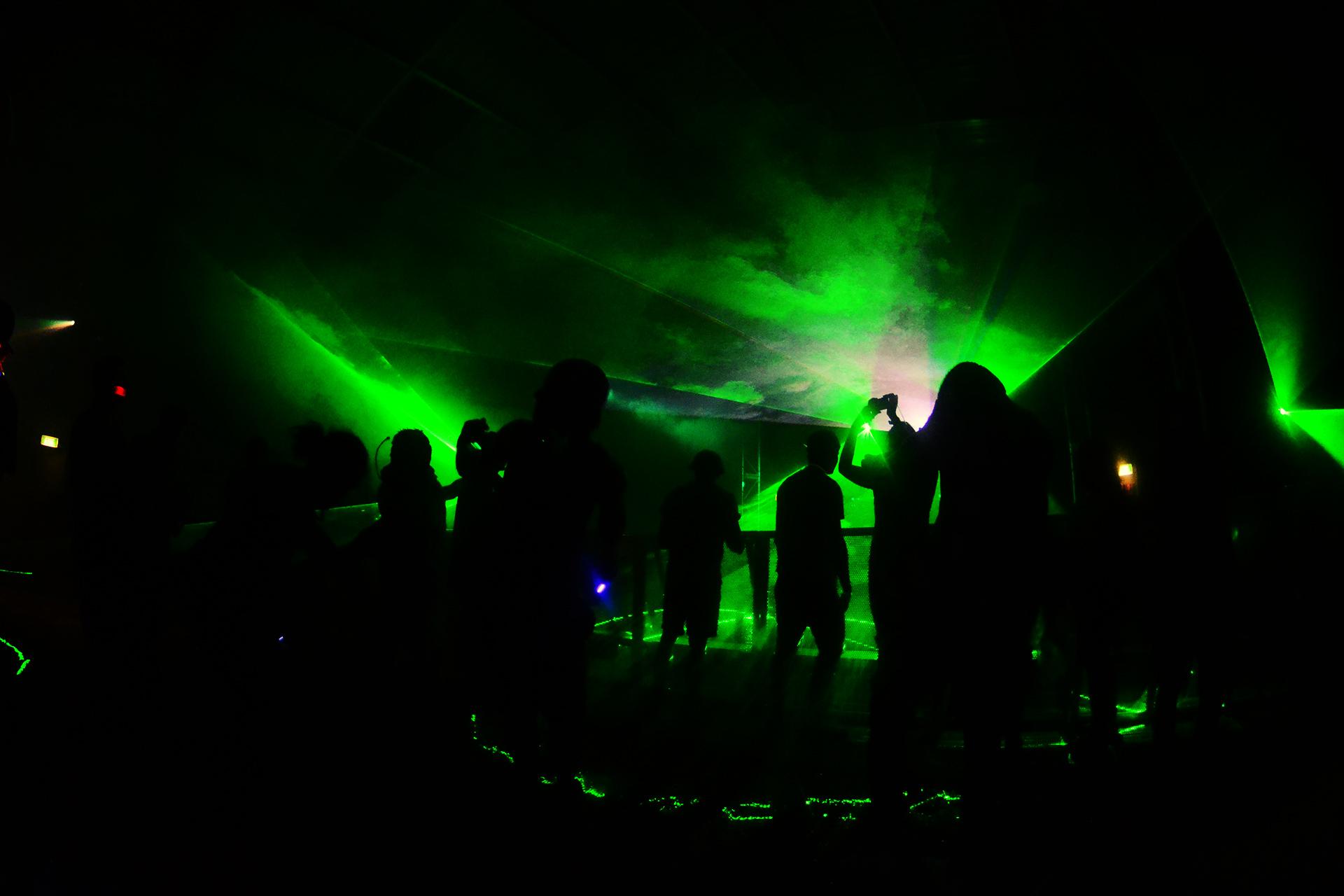 2010-10-22 - Tasmania - Carrick - Signature Festival - D3100-0568.jpg