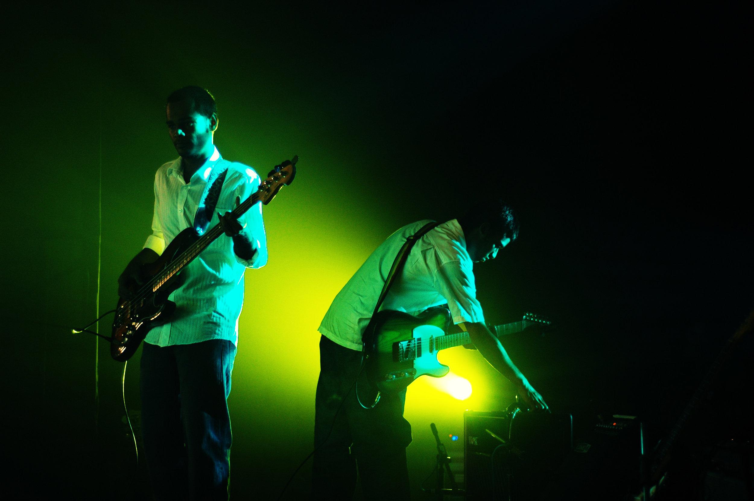 2009-08-19 - Male' City - Dharubaaruge' - Eku Ekee Album Launch - D70s--4.jpg