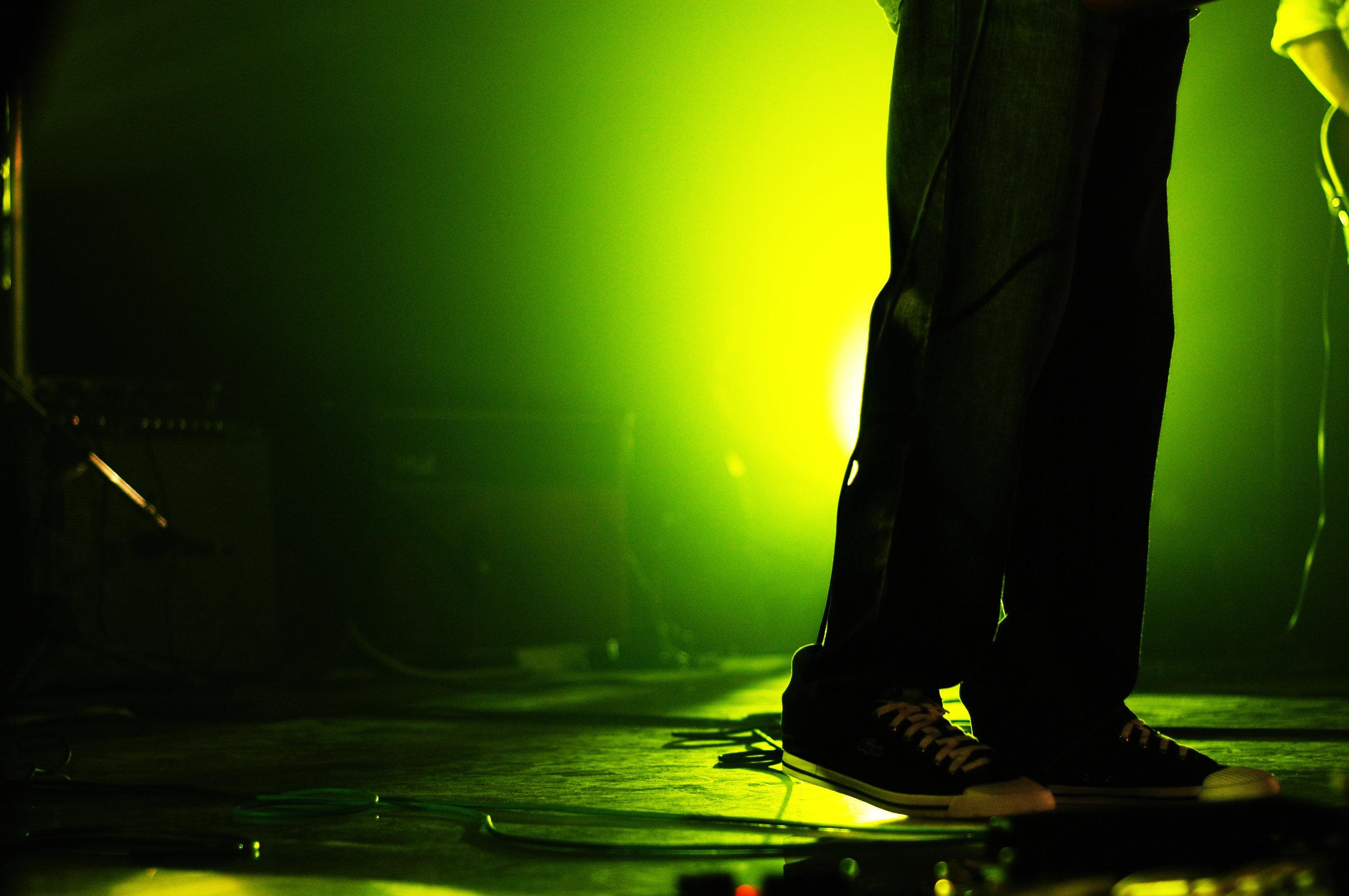 2009-08-19 - Male' City - Dharubaaruge' - Eku Ekee Album Launch - D70s--5.jpg