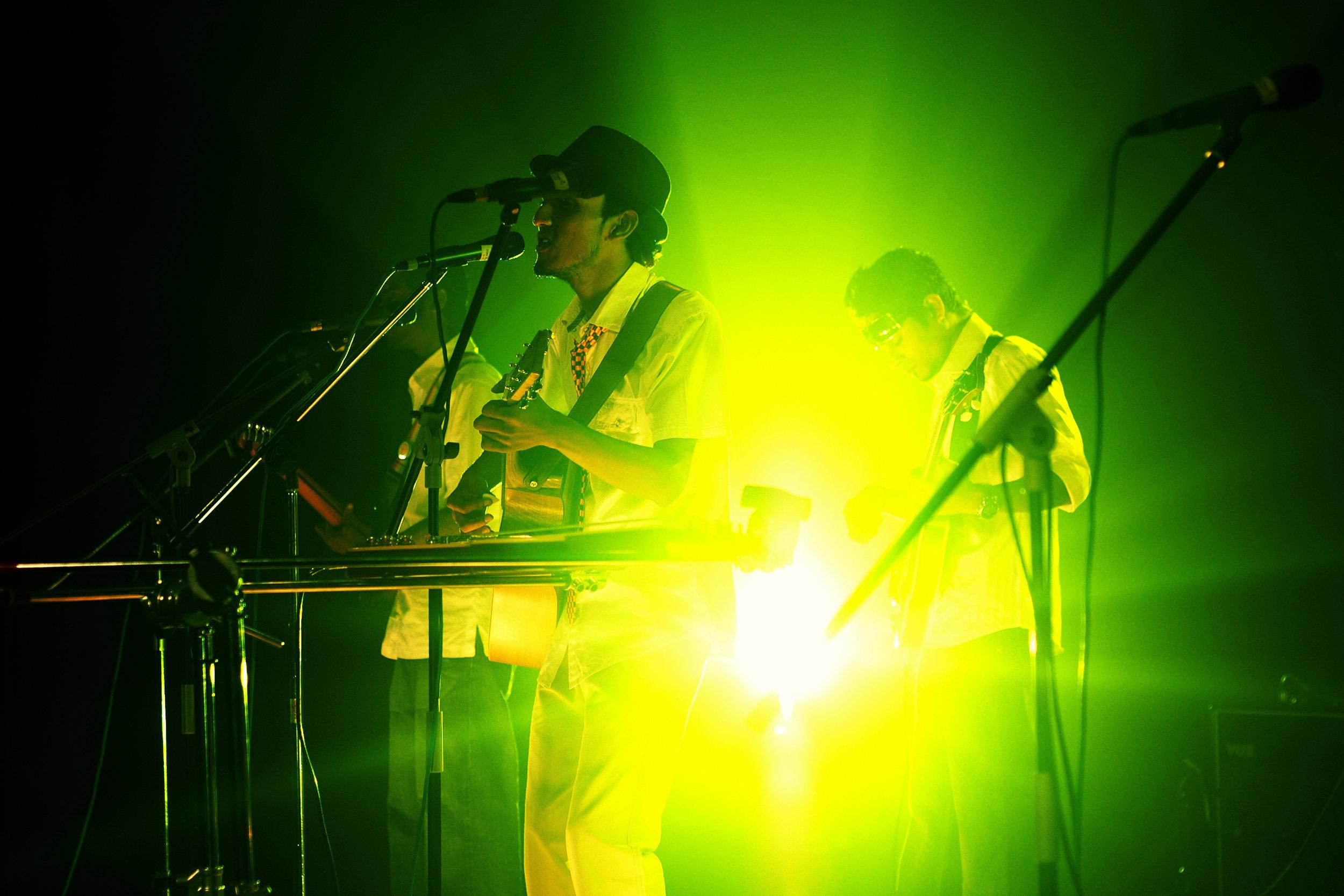 2009-08-19 - Male' City - Dharubaaruge' - Eku Ekee Album Launch - D70s-7841.jpg