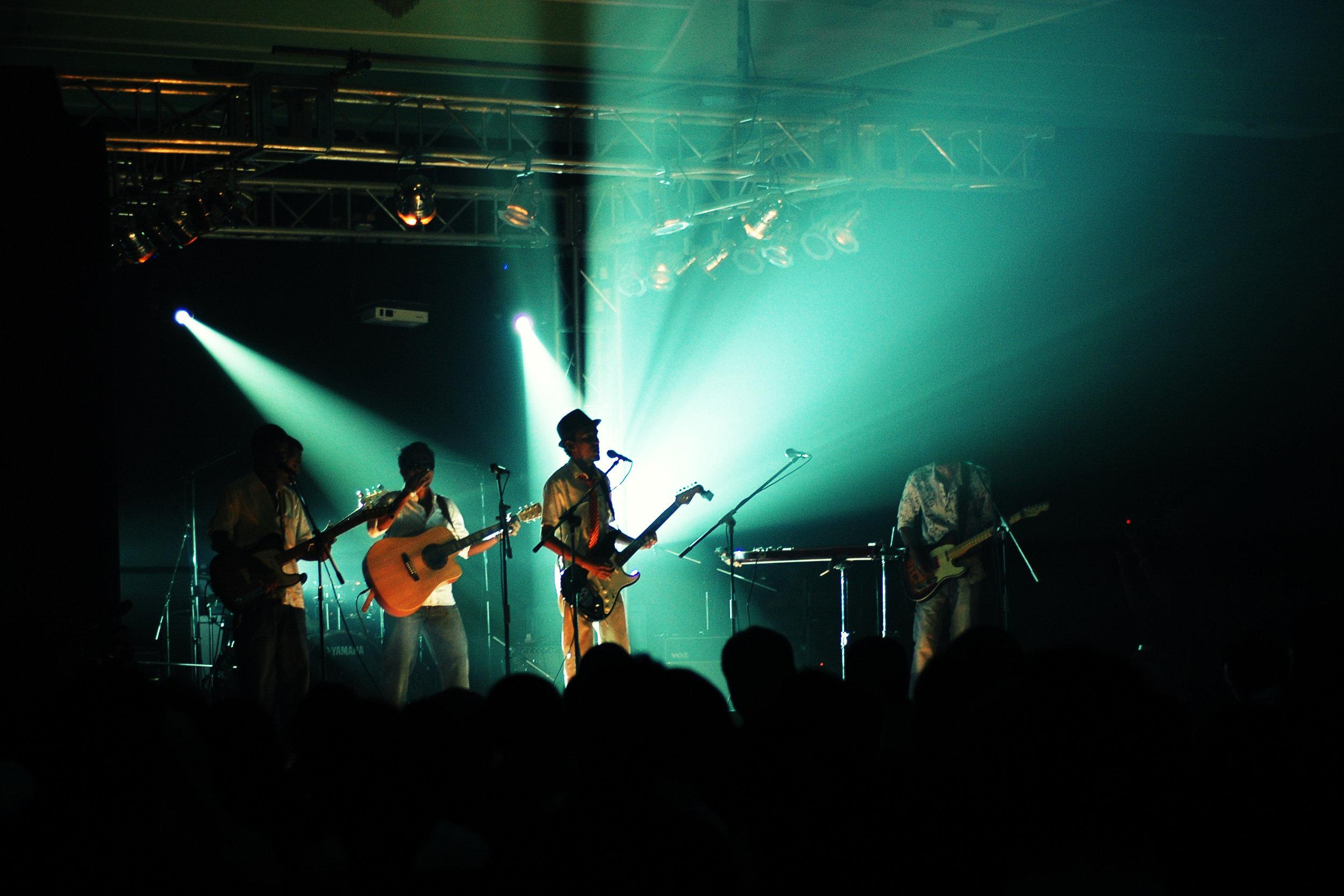 2009-08-19 - Male' City - Dharubaaruge' - Eku Ekee Album Launch - D70s-7941.jpg
