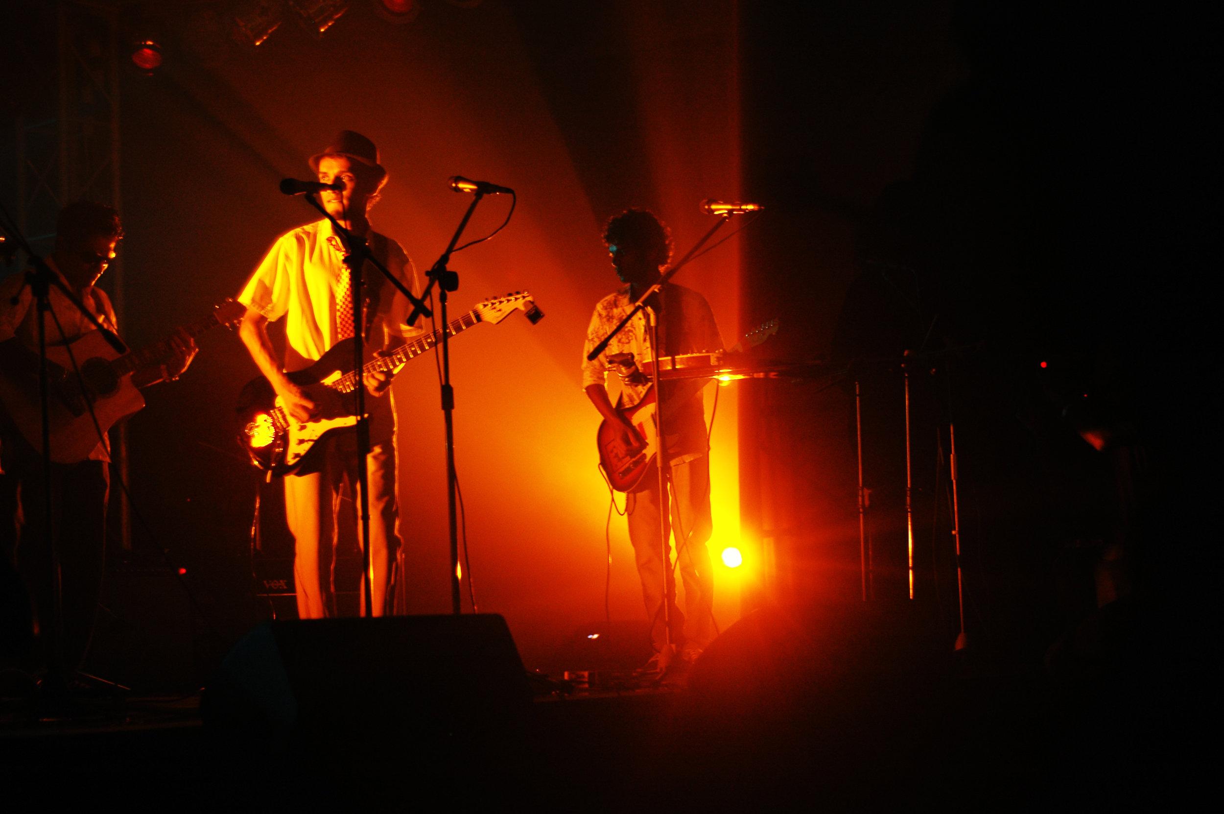2009-08-19 - Male' City - Dharubaaruge' - Eku Ekee Album Launch - D70s-7946.jpg
