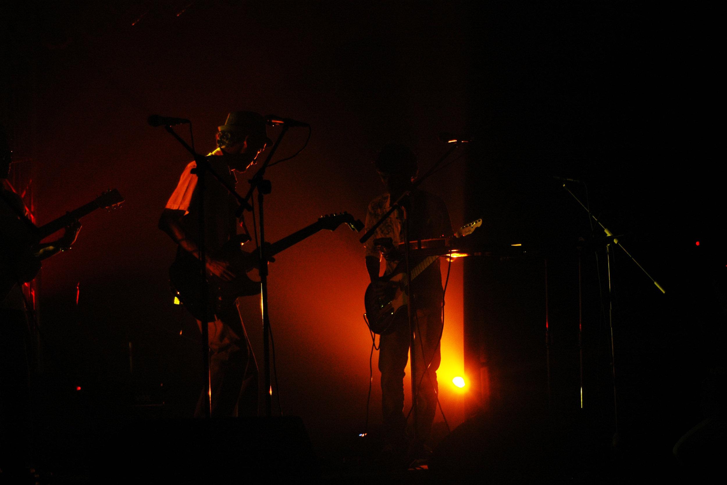 2009-08-19 - Male' City - Dharubaaruge' - Eku Ekee Album Launch - D70s-7948.jpg