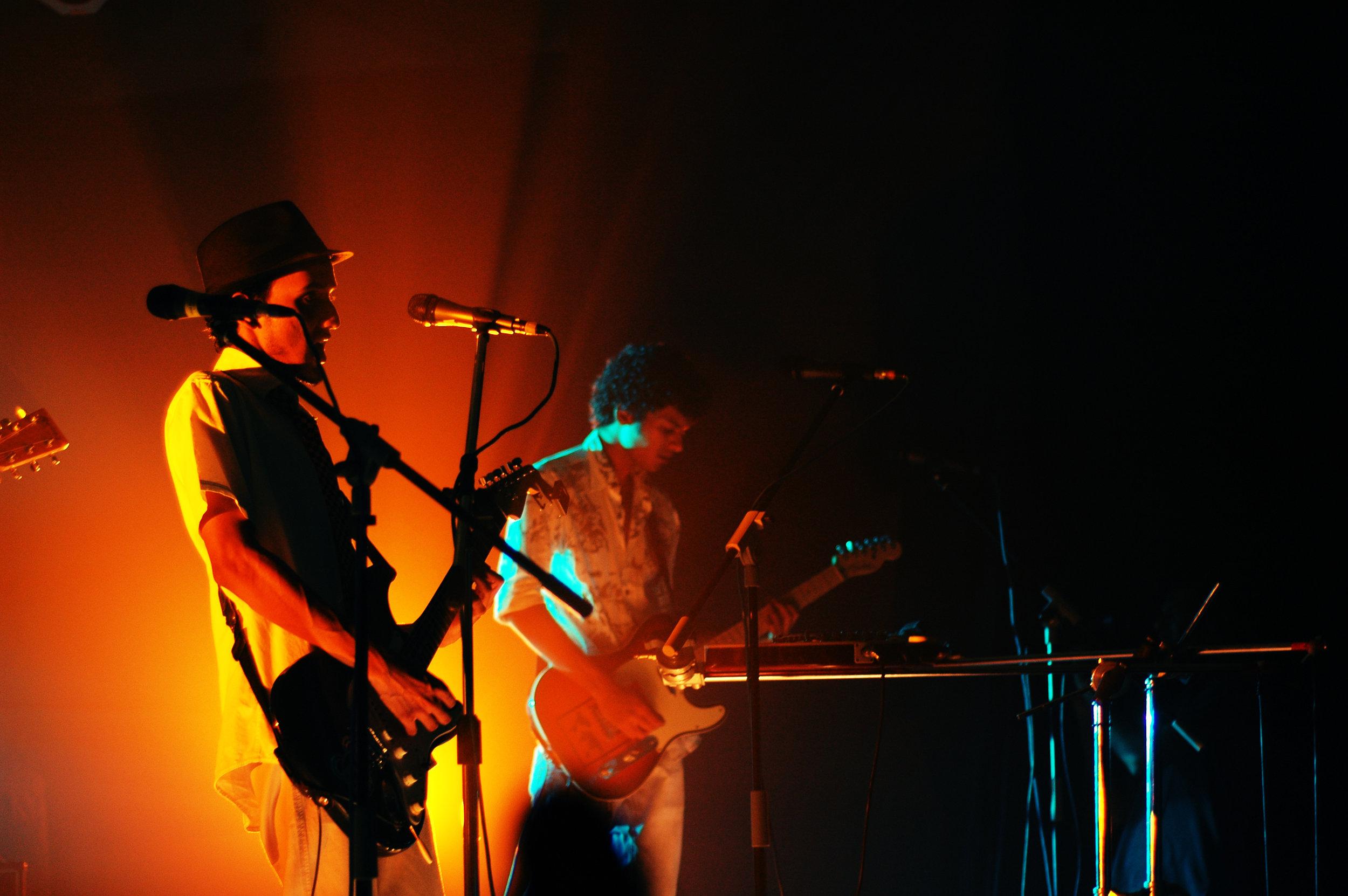 2009-08-19 - Male' City - Dharubaaruge' - Eku Ekee Album Launch - D70s-7955.jpg