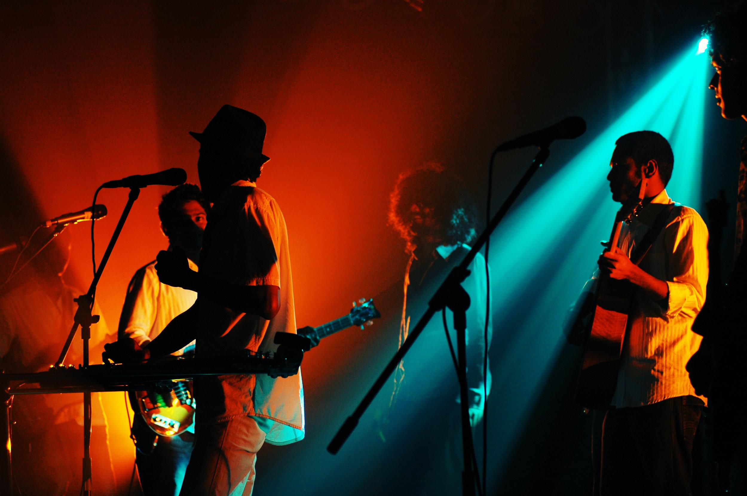 2009-08-19 - Male' City - Dharubaaruge' - Eku Ekee Album Launch - D70s-8042.jpg