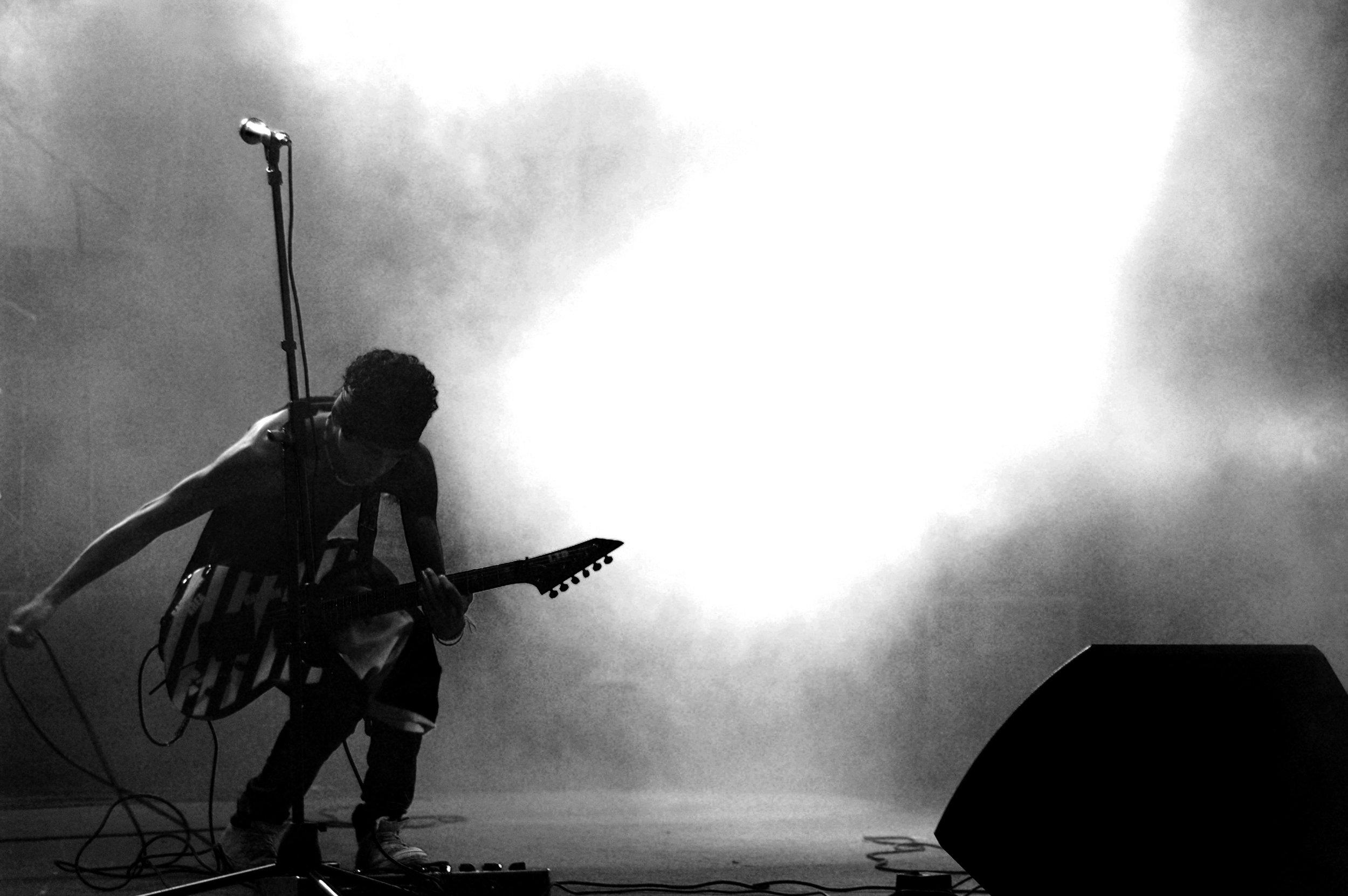 2009-12-11 - Male' City - Breakout Festival - D70s -  - DSC_0186 (2).jpg