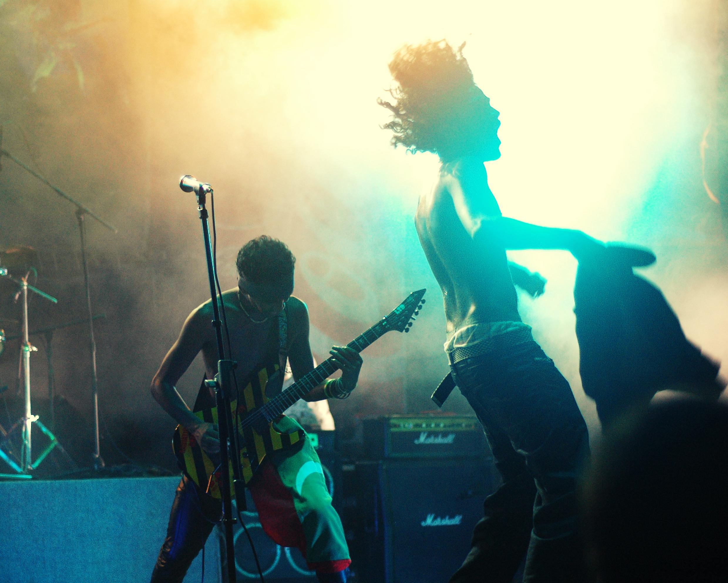 2009-12-11 - Male' City - Breakout Festival - D70s -  - Rock Paper Scissors (4).jpg