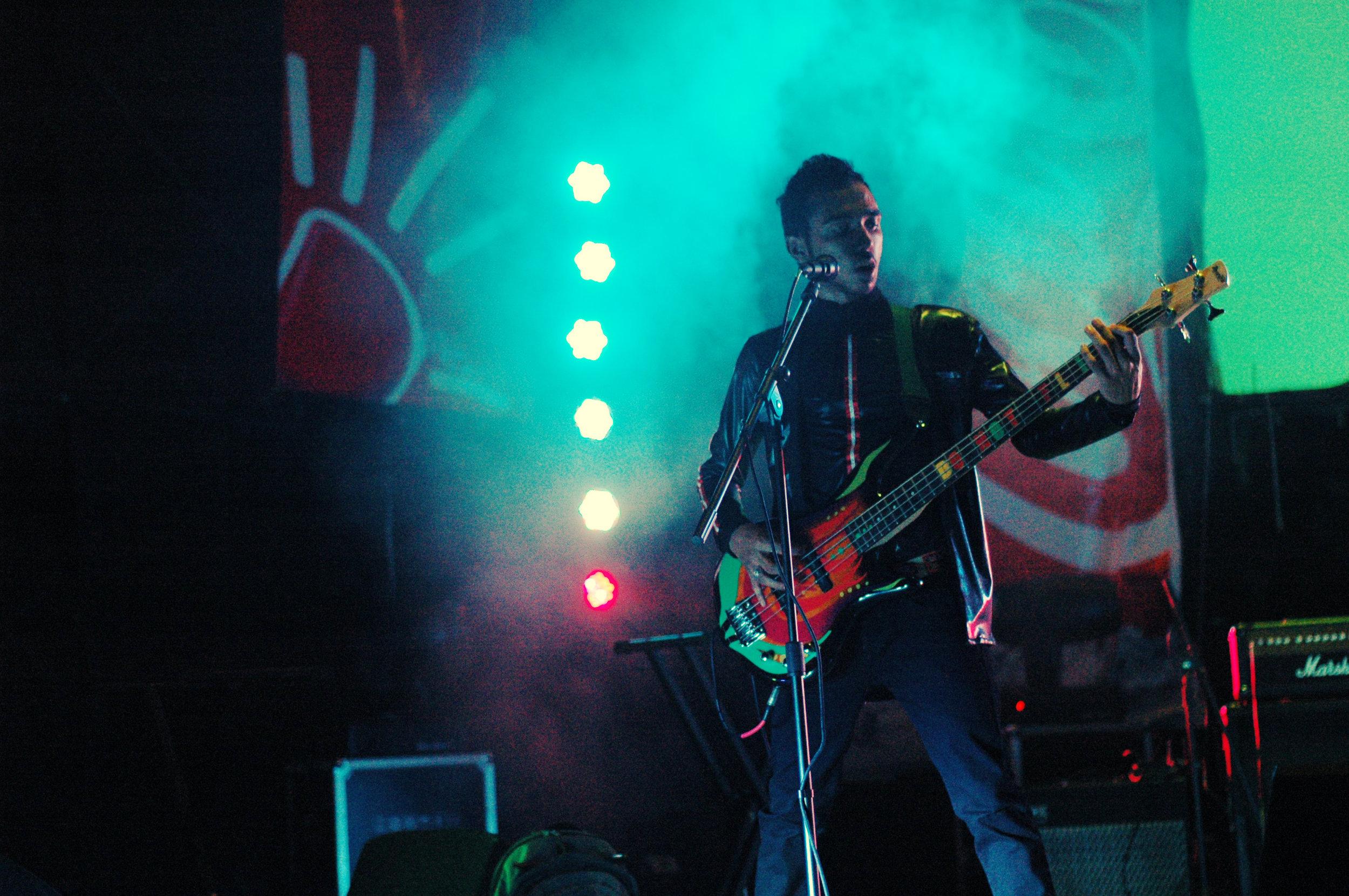 2009-12-11 - Male' City - Breakout Festival - D70s -  - Rock Paper Scissors (9).jpg