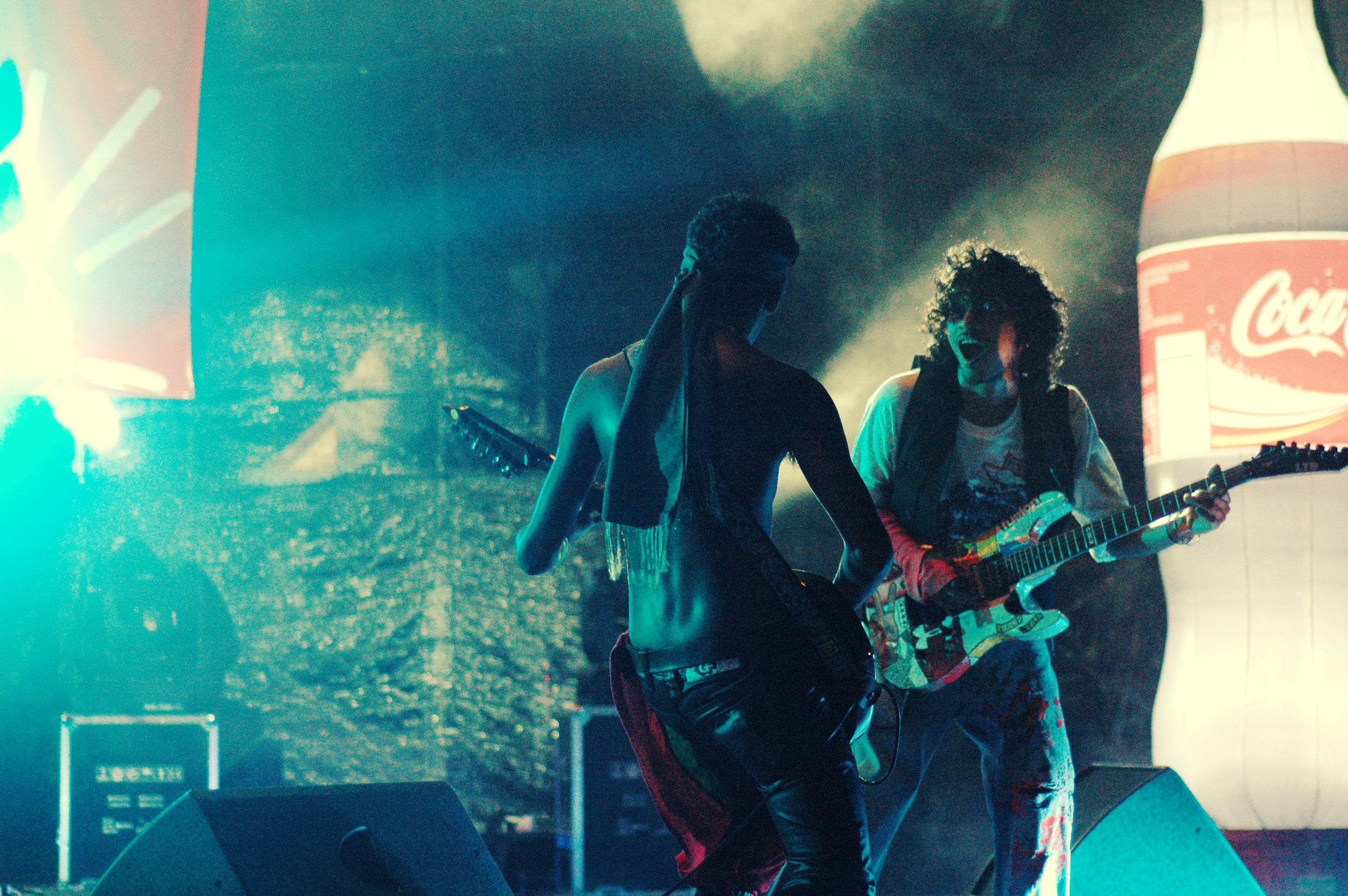 2009-12-11 - Male' City - Breakout Festival - D70s -  - Rock Paper Scissors (10).jpg