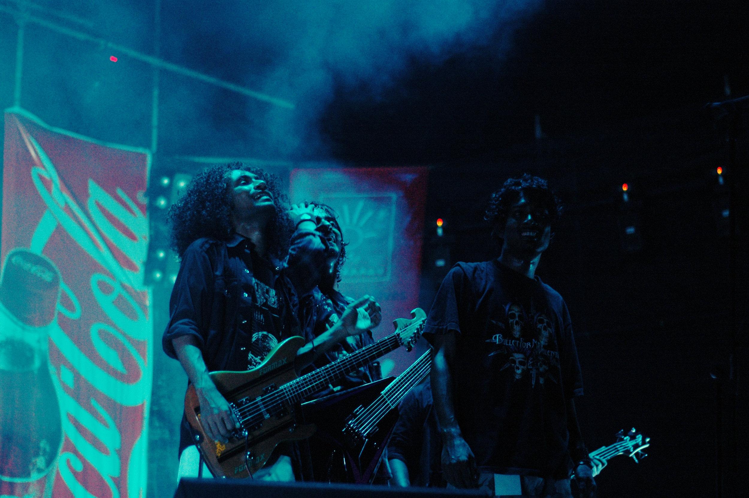 2009-12-11 - Male' City - Breakout Festival - D70s -  - Sacred Legacy (11).jpg