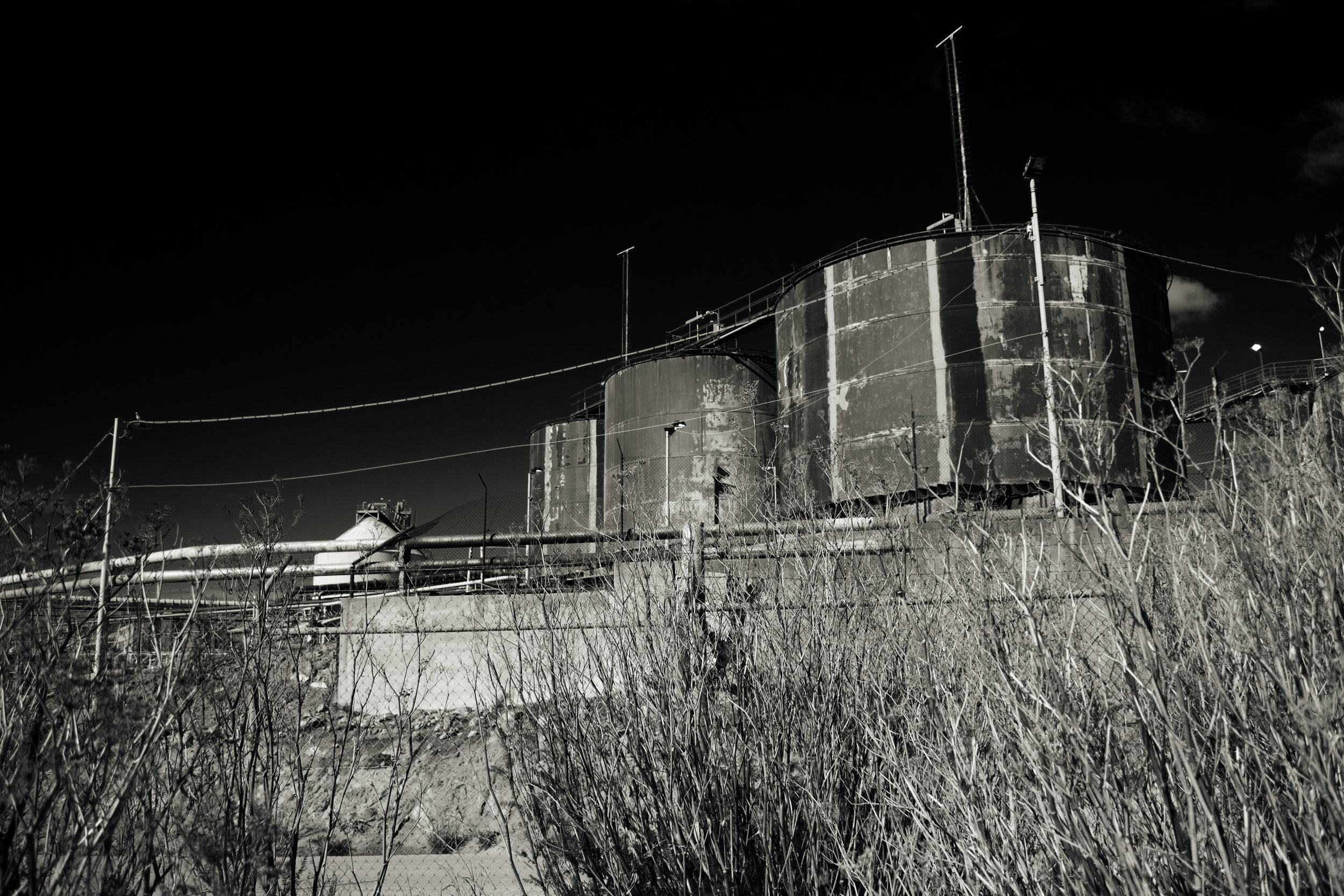2012-08-24 - Hobart - Zinc works - D3100  - DSC_0033 (3).jpg