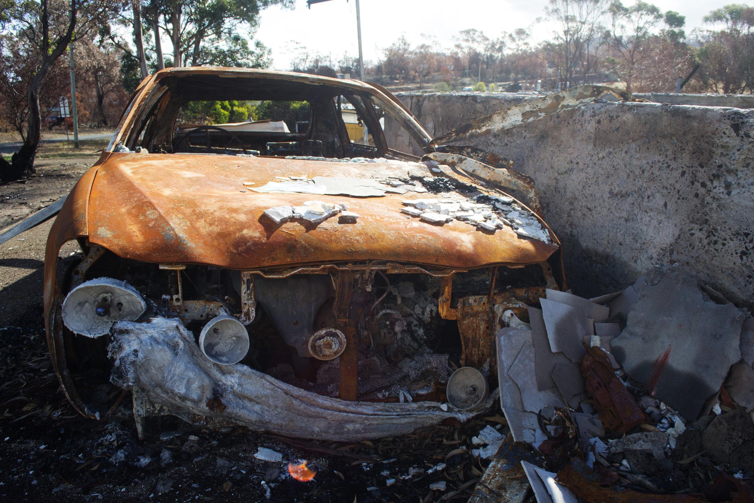 2013-02-28 - Tasmania - Dunalley after the fires - D3100  - DSC_0302.jpg