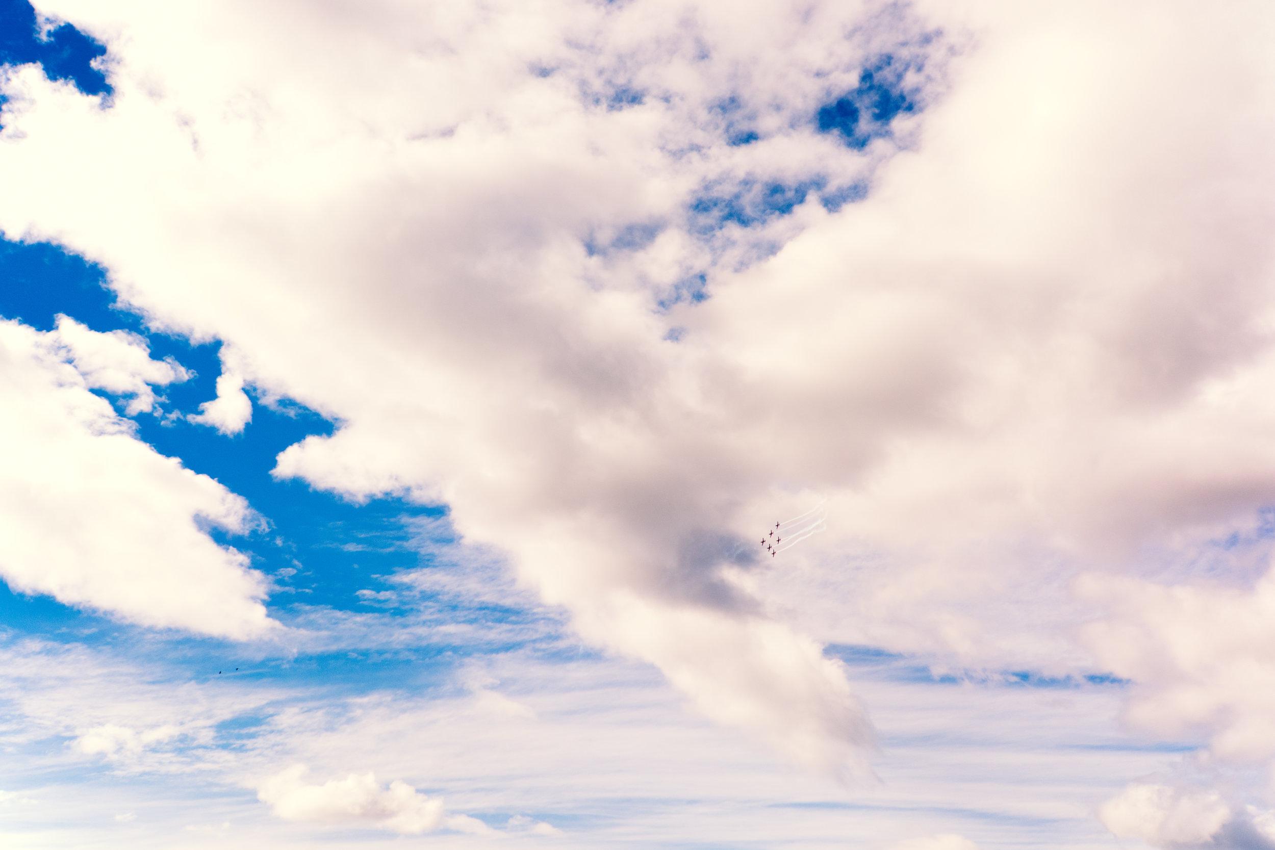 2013-09-13 - Hobart - Sandy Bay - Airforce Roulettes - untitled-7180-Edit.jpg