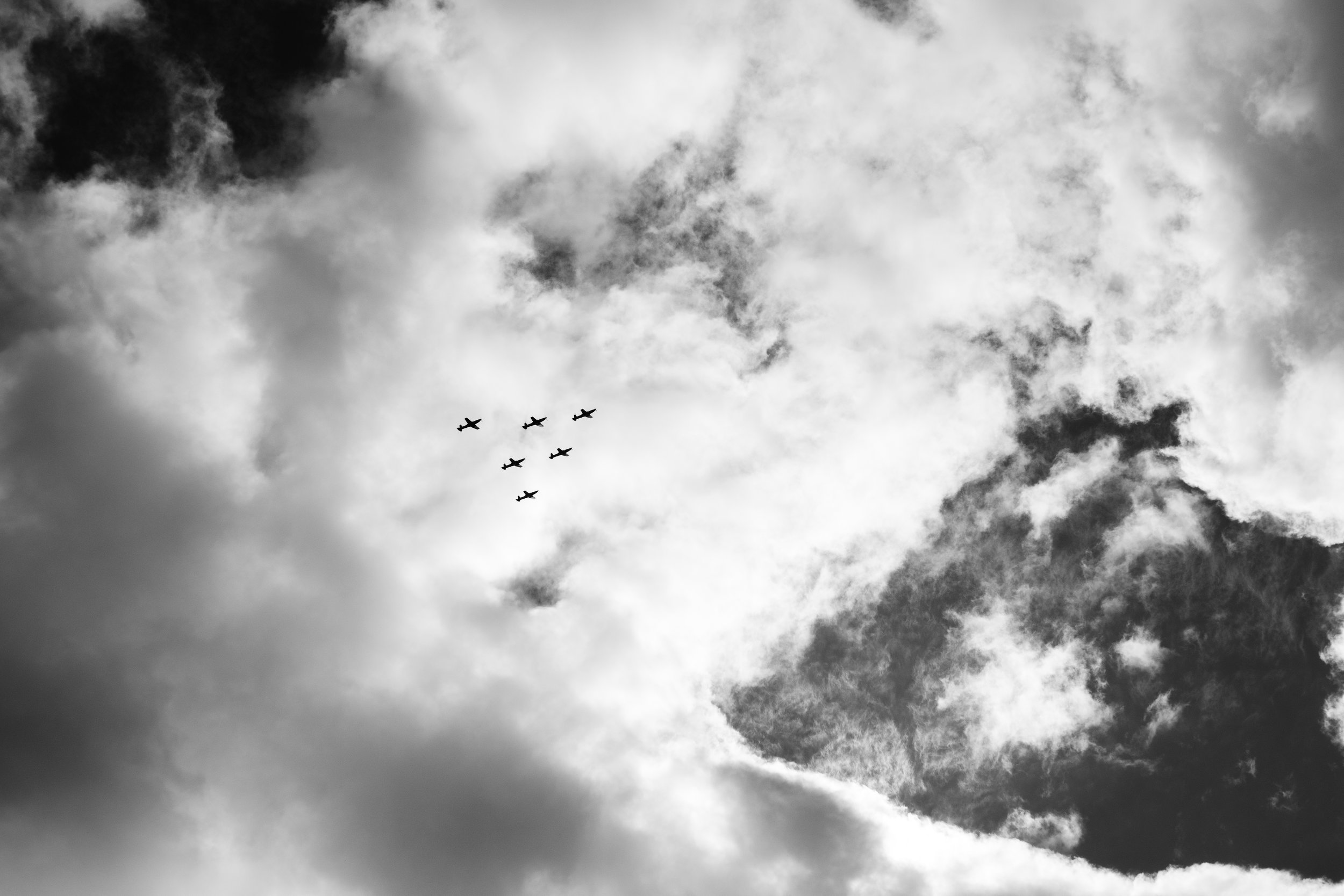 2013-09-13 - Hobart - Sandy Bay - Airforce Roulettes - untitled-7138-Edit.jpg