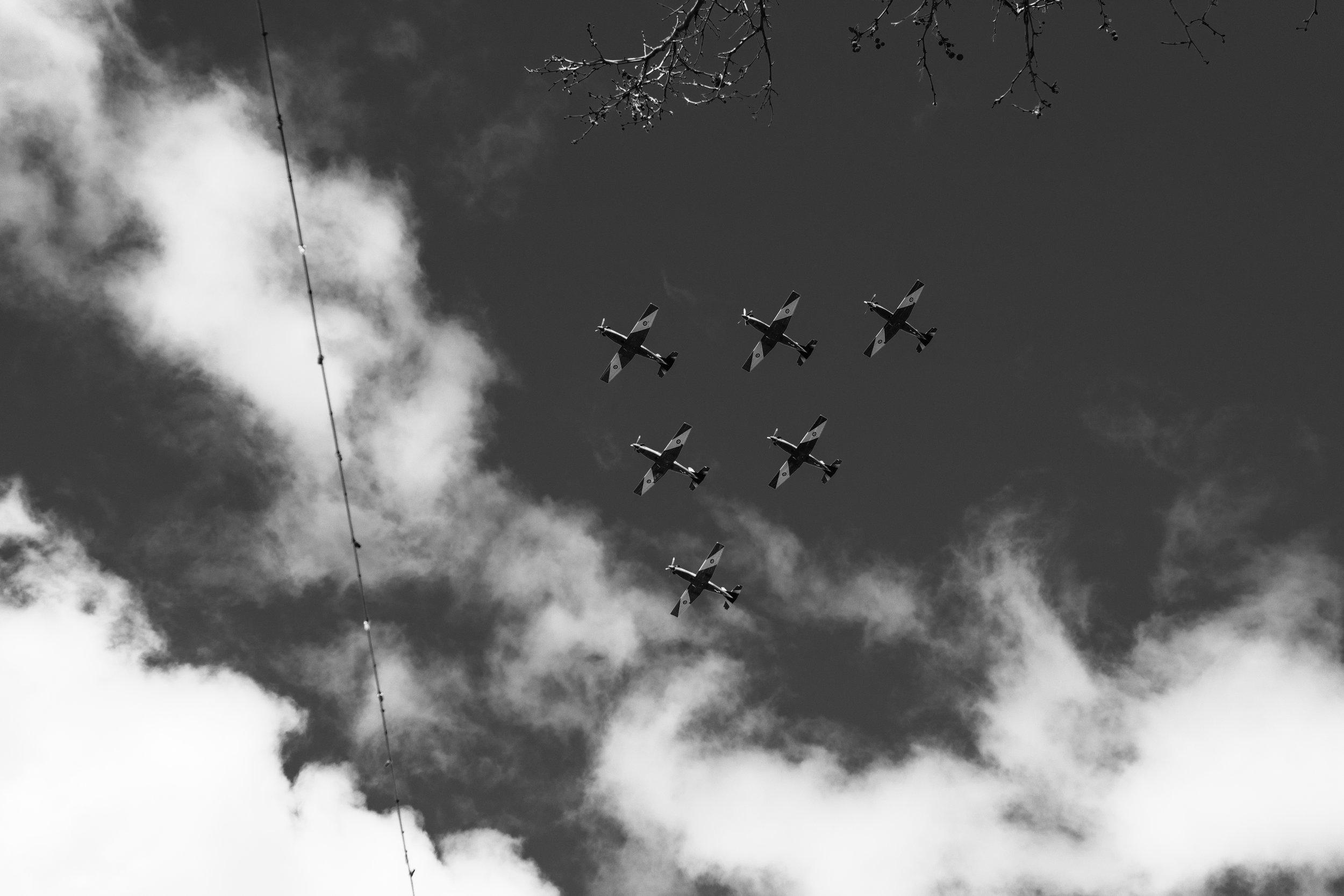 2013-09-13 - Hobart - Sandy Bay - Airforce Roulettes - untitled-7226-Edit.jpg