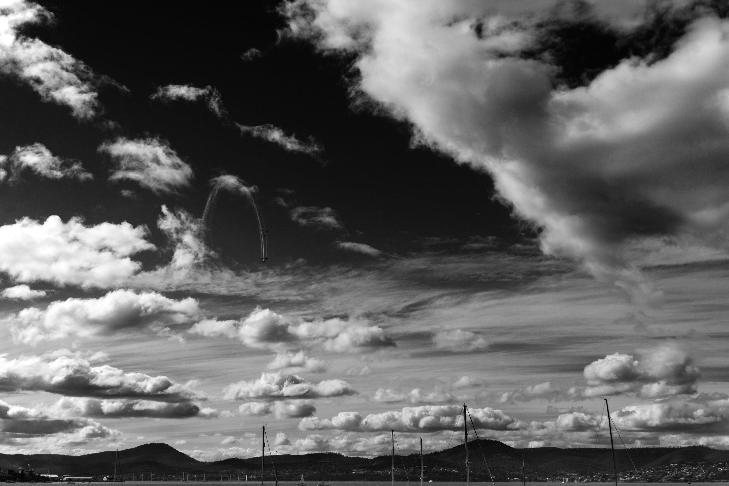 2013-09-13 - Hobart - Sandy Bay - Airforce Roulettes - untitled-7236-Edit.jpg