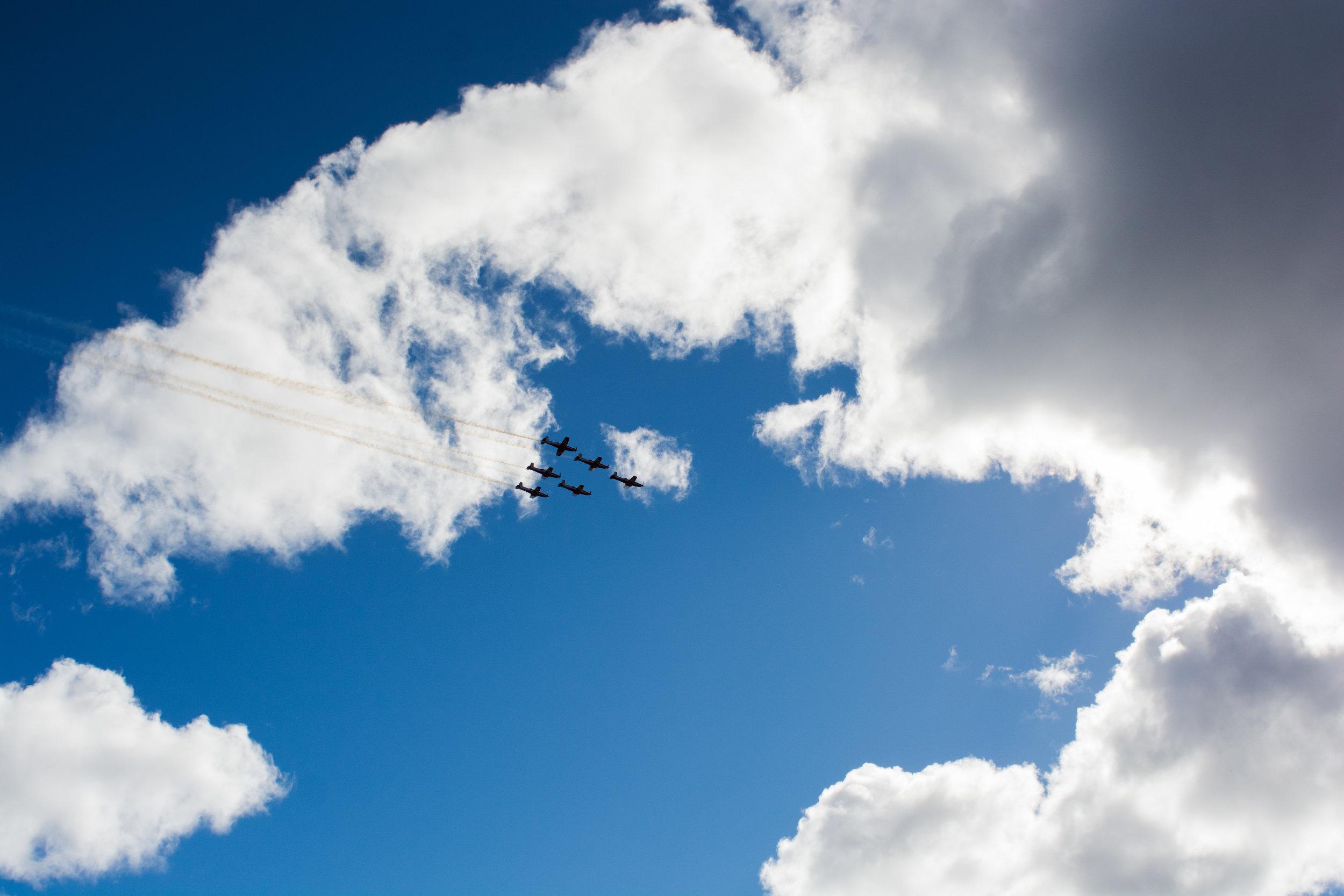 2013-09-13 - Hobart - Sandy Bay - Airforce Roulettes - untitled-7314-Edit.jpg