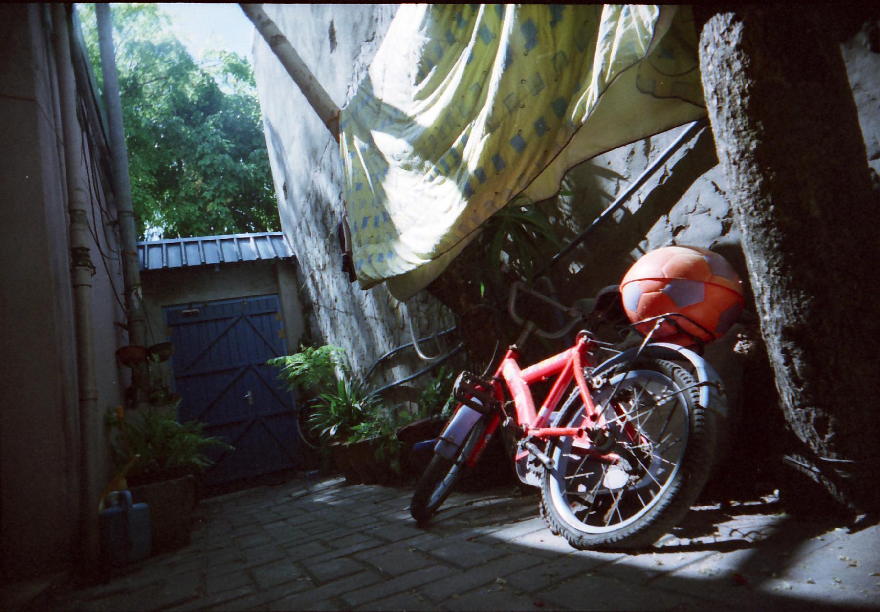 02 - Bike.png