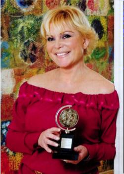 Wendy Federman