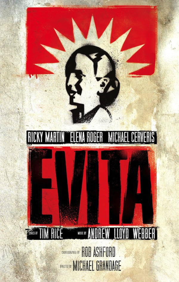 Evita-poster.jpg