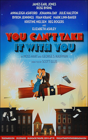 you-can-t-take-it-with-you-broadway-poster-3.jpg