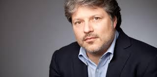 Ricardo Hornos - Partner