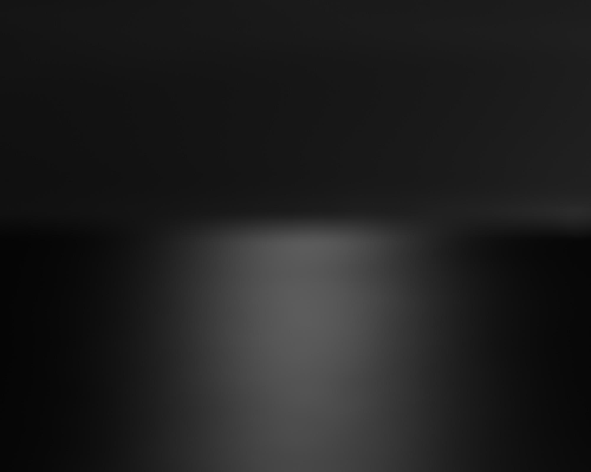 L1009874.jpg