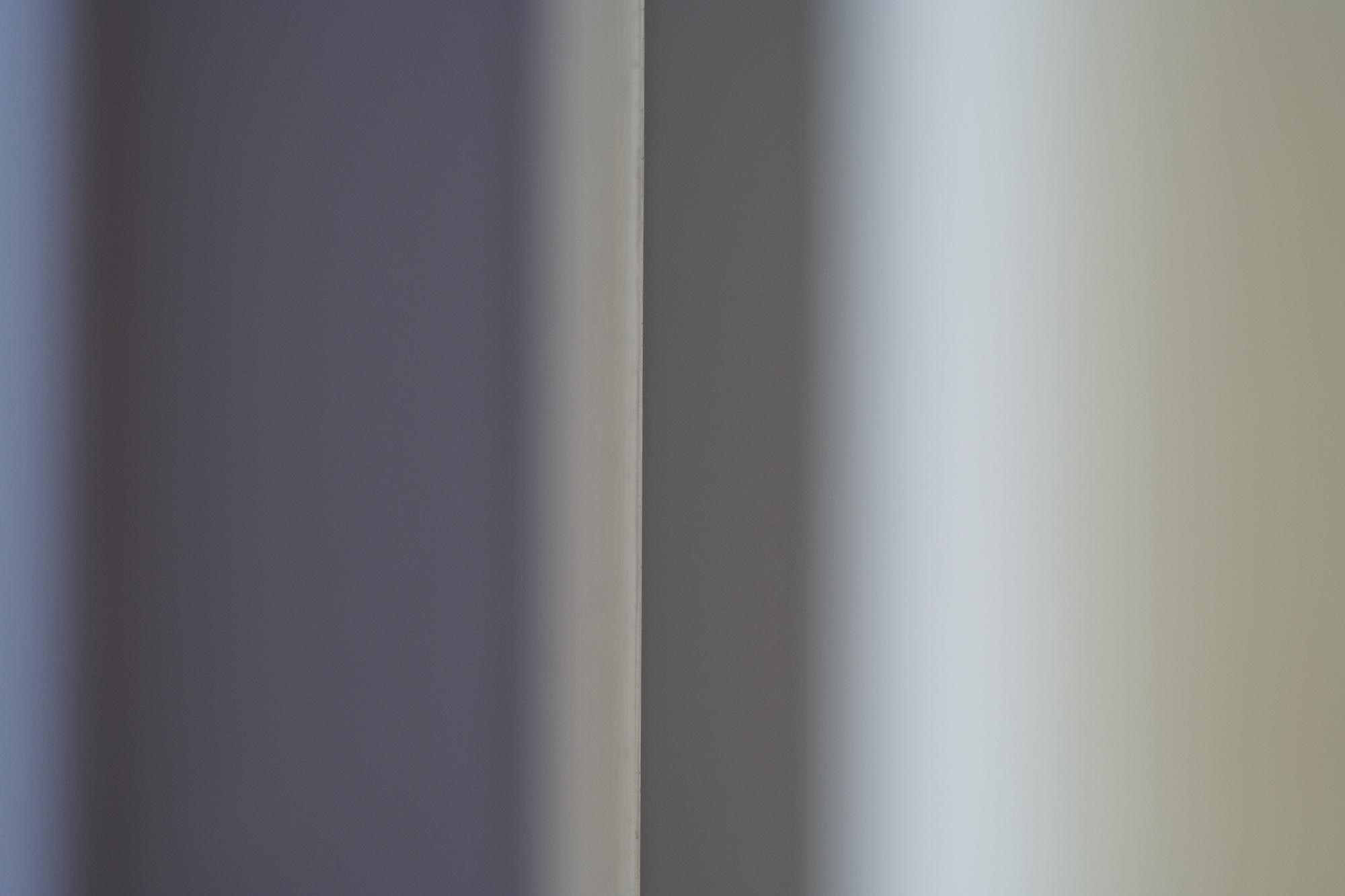 L1010367.jpg