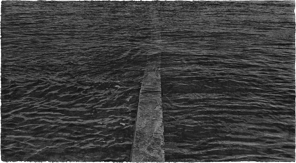 Fig. 1.  Ocean 99-31  (1999)